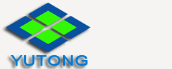 YUTONG INDUSTRIAL CO.,LIMITED